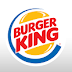 BURGER KING® Rewards