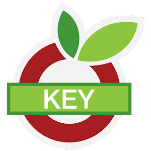 OurGroceries Key 1.0.2