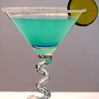 Hpnotiq Drink Liqueur Recipes