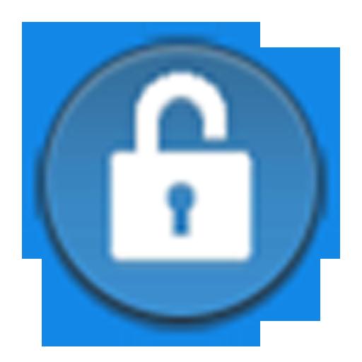 Fake SMS & Call 通訊 App LOGO-APP試玩