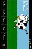 Screenshot of Cow Milking