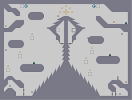 Thumbnail of the map '-Special-obelisk of suppresion'
