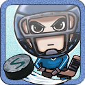 Ice Hockey Pro icon