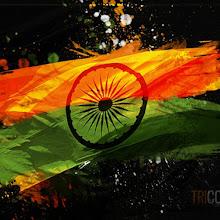 Jai Ho India