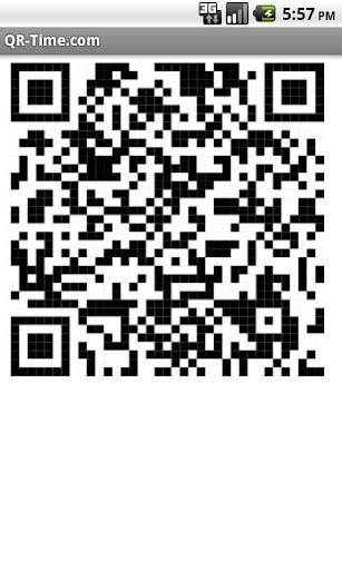 Scientific Calculator - Online Scientific Calculator