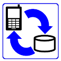 Call History Backup (FREE) icon