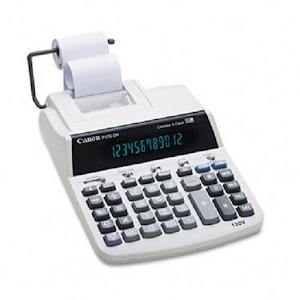 Tape Calculator Pro For PC / Windows 7/8/10 / Mac – Free Download