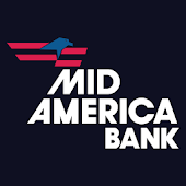 Mid America Bank for Tablet APK for Ubuntu