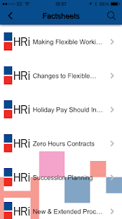Kingston Smith HR Consultancy - screenshot