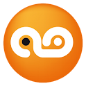 Gesica mobile icon