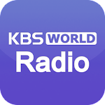 KBS World Radio Mobile 1.0.0 Apk