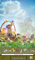 Screenshot of Hidden Object - Spring is Here