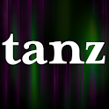 «tanz» icon