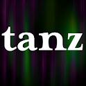 «tanz»