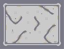 Thumbnail of the map 'Obsidian Battle Axe'