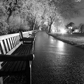benchesblackandwhite.jpg