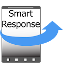 Smart Response Pro icon