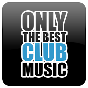 Only the best club music android apps on google play for Best club house songs