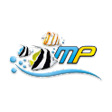 myProfilux icon