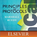 On Call Principles & Protocols icon