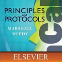 On Call Principles & Protocols mobile app icon