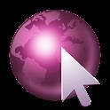 Visual ASP.NET icon