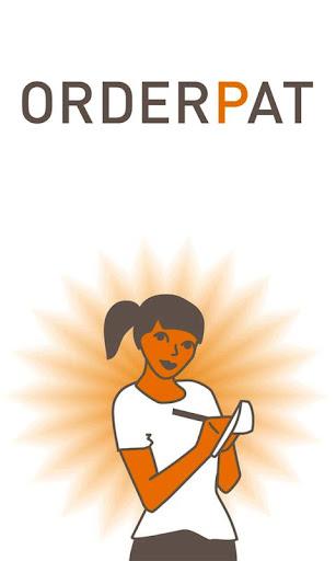 OrderPat