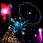 Wipeout Firework icon