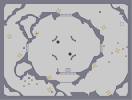 Thumbnail of the map 'Colorblind'