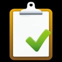 TapSee Surveys icon