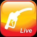 FB Live icon