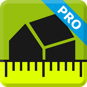 ImageMeter Pro - photo measure APK Cracked Download