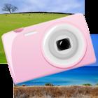 Composite icon
