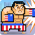 Game Tower Boxing APK for Kindle