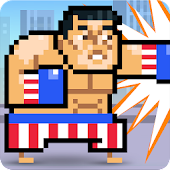 Download Tower Boxing APK for Laptop