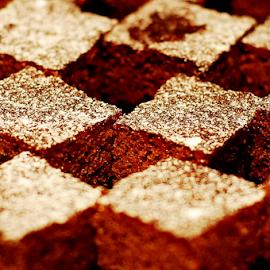 yummy 2 by Syamsul Rustam - Food & Drink Cooking & Baking