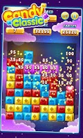 Screenshot of Candy Classic