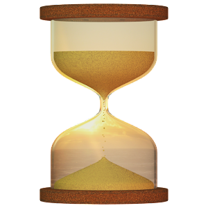 Sand Timer Android Apps On Google Play