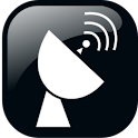 Waymaker gps icon