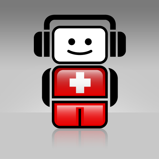 Schweiz Radio by Tunin.FM