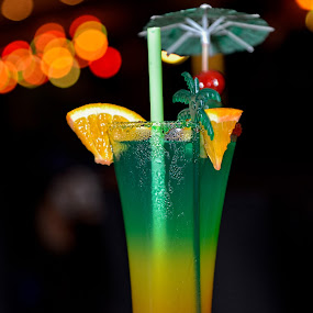 by Paulus Soegriemsingh - Food & Drink Alcohol & Drinks