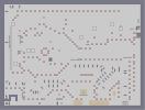 Thumbnail of the map 'fun sprint'
