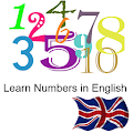 Download Learn Numbers in English APK for Android Kitkat