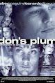 Don's Plum