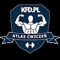 Free Atlas ćwiczeń KFD.PL APK for Windows 8
