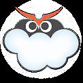 Free Skymet Weather APK for Windows 8