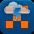 SES StormSafe icon