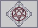 Thumbnail of the map 'H.I.M. Symbol'