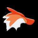 medizinfuchs GmbH - Logo