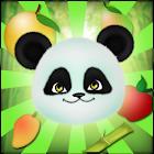 Panda Chef icon